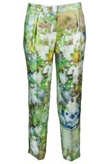 By Malene Birger Irish Sprint Trouser - Lyst