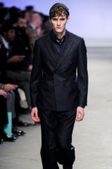 Topman Fall 2013 Runway Look 23 in  for Men - Lyst
