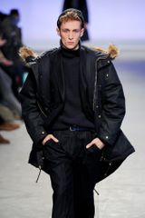 Topman Fall 2013 Runway Look 24 in  for Men - Lyst