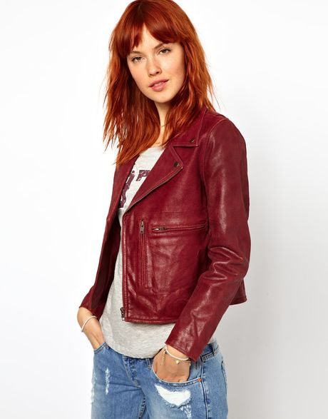 http://cdnb.lystit.com/photos/2013/02/16/ganni-portroyal-leather-biker-jacket-product-1-6416406-427493141_large_flex.jpeg
