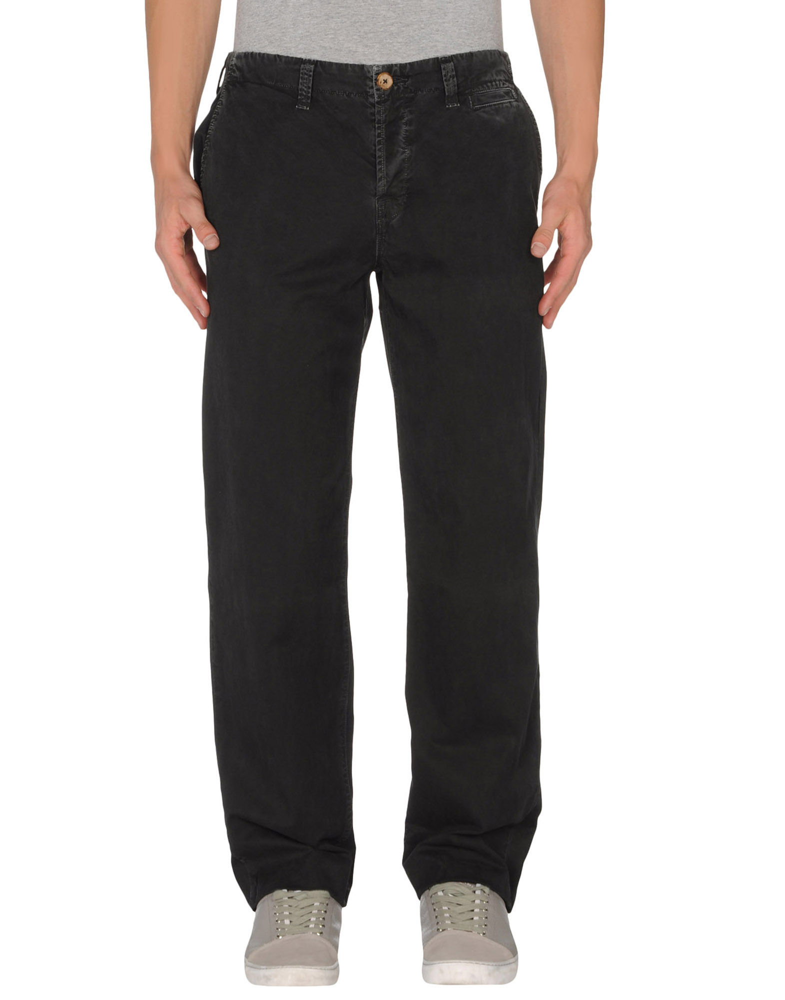 celebtubesnews.ml: women black casual pants. Women's High waisted Slim Fit Office Casual Pants Trousers with Pockets. Daily Ritual Women's Skinny Stretch Jegging. by Daily Ritual. $ $ 20 00 Prime. Exclusively for Prime Members. Some sizes/colors are Prime eligible. out of 5 stars
