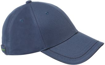 Hugo Boss Baseball Cap with Logo Detail - Lyst