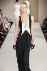 Temperley London Fall 2013 Runway Look 40 in  - Lyst