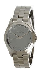 Marc By Marc Jacobs Watch - Lyst