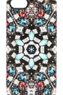 Dannijo Perra Iphone 5 Case - Lyst