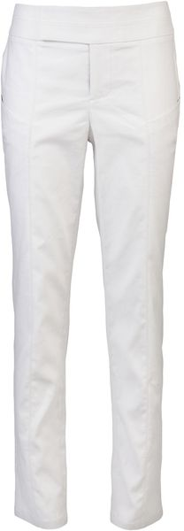 Helmut Lang Era Suiting Pant - Lyst