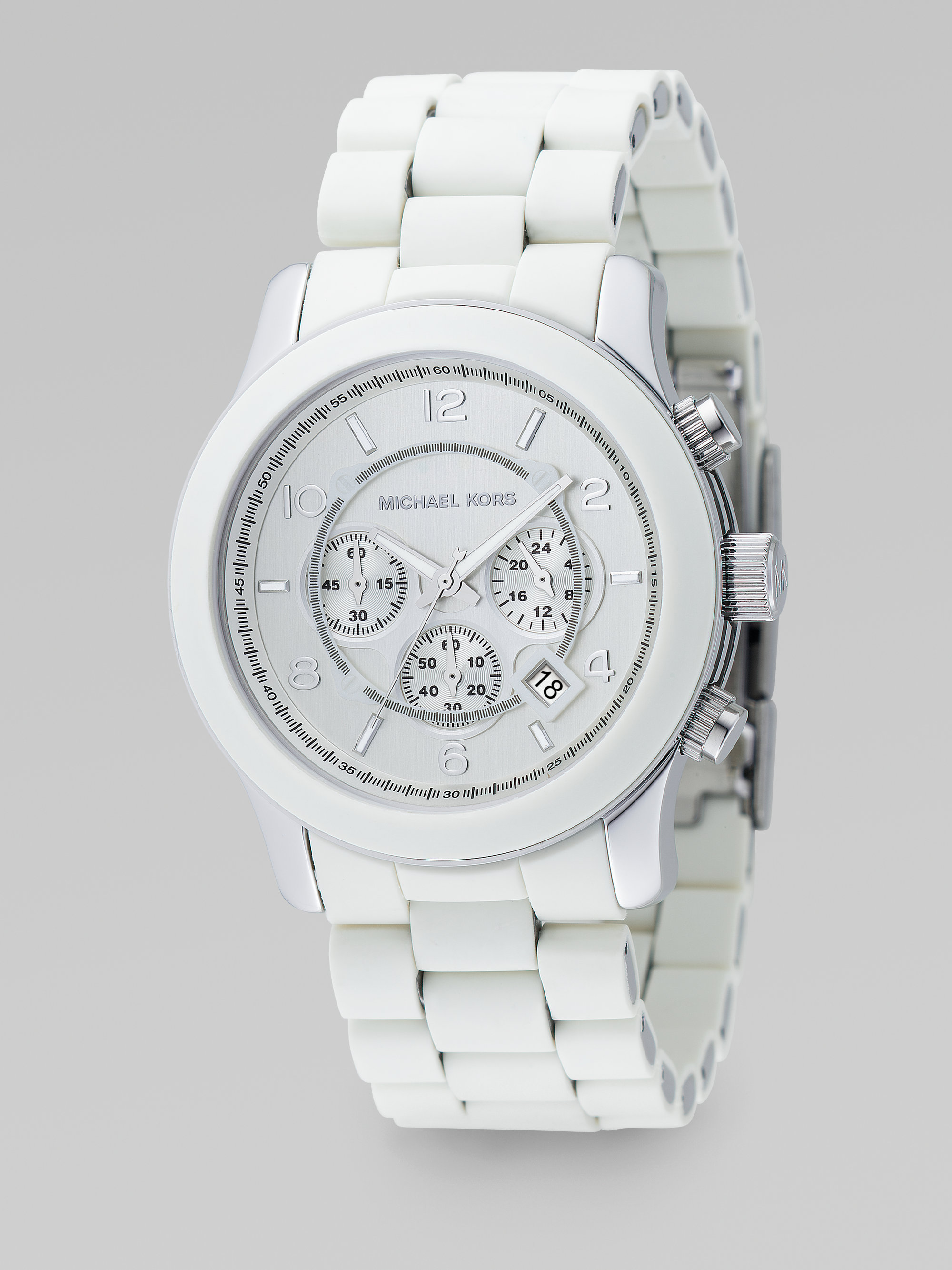 casio image from mens chronograph white watch digital s men w watches