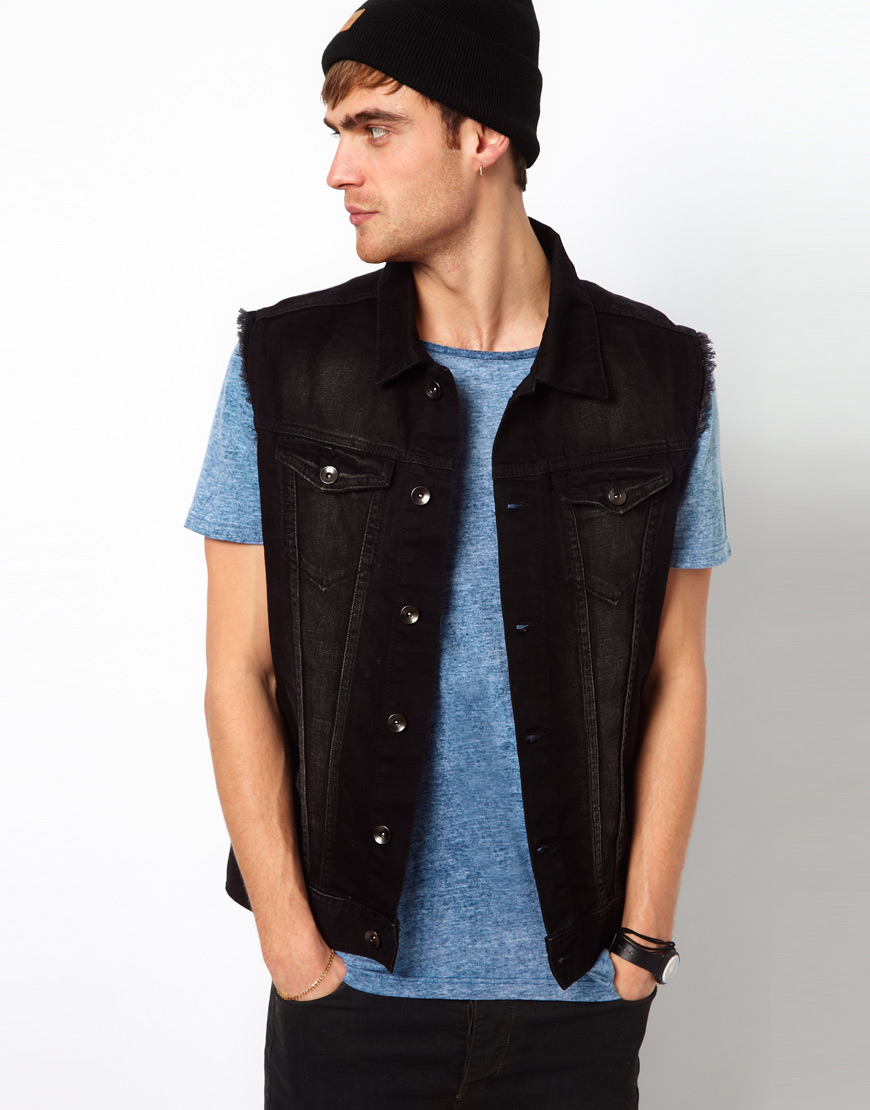 Find great deals on eBay for mens gilet. Shop with confidence.