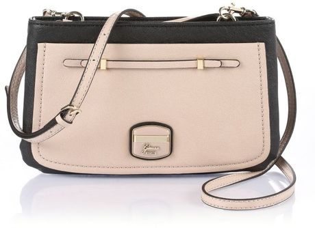 guess crossbody sale - kabelka