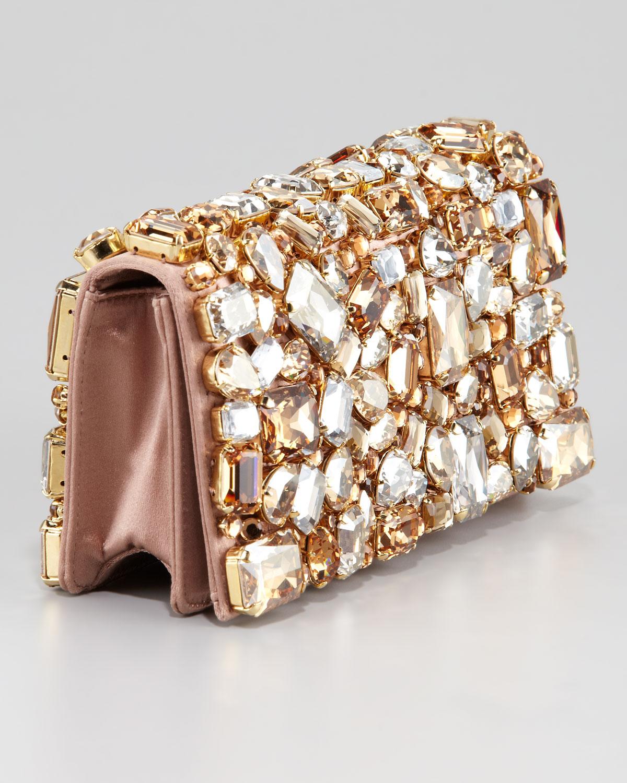 Jeweled Clutch Purse Best Image Ccdbb