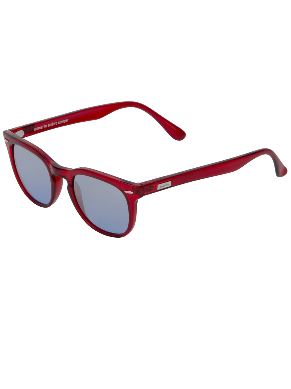 spektre sunglasses in for lyst