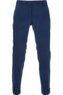 DSquared2 Clement Trouser - Lyst