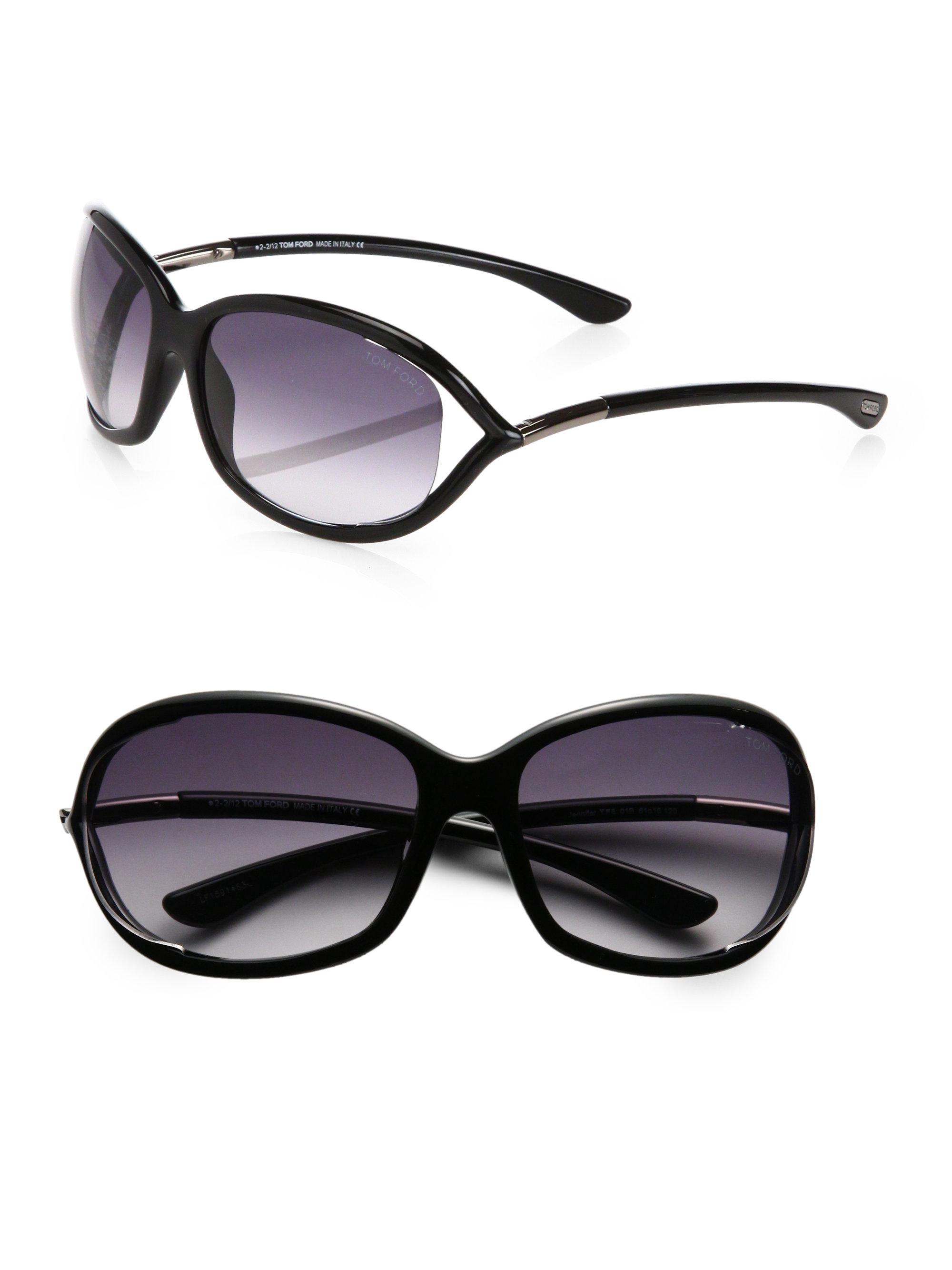 tom ford black sunglasses aviators les baux de provence. Black Bedroom Furniture Sets. Home Design Ideas