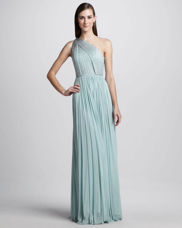 DRESSES - Long dresses Catherine Deane 0DIpHPv9yP