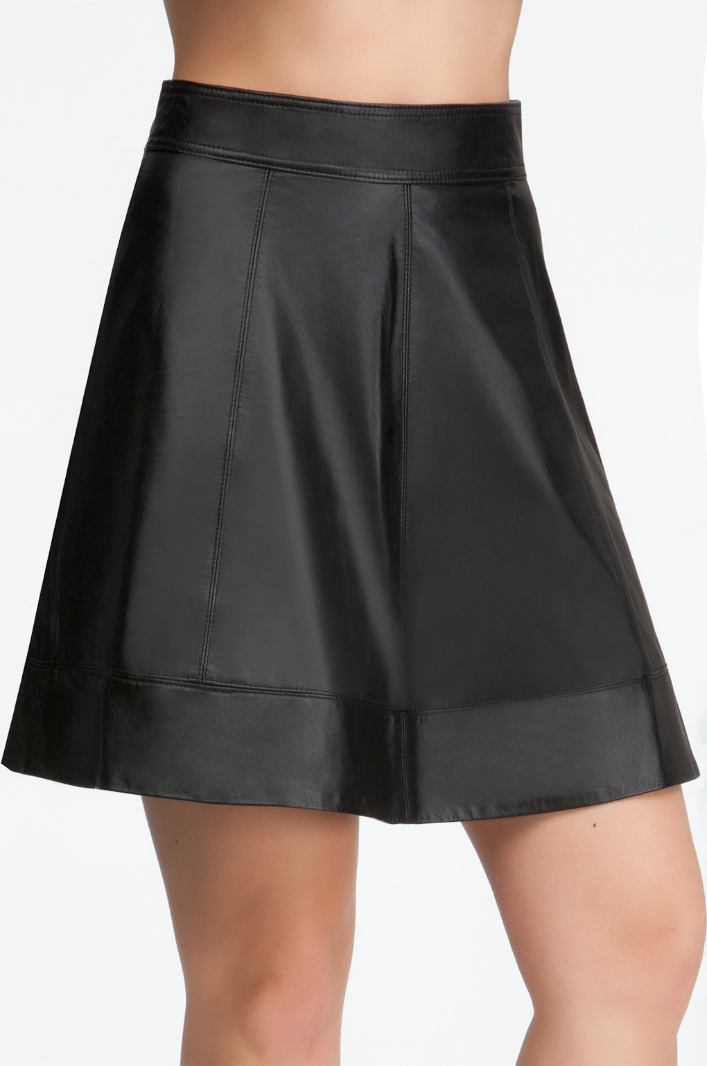 Shop for Designer Skirts for Women at REVOLVE CLOTHING. Styles include Denim, Circle, Leather, Maxi, Midi, Mini, Pencil and more from top fashion brands!