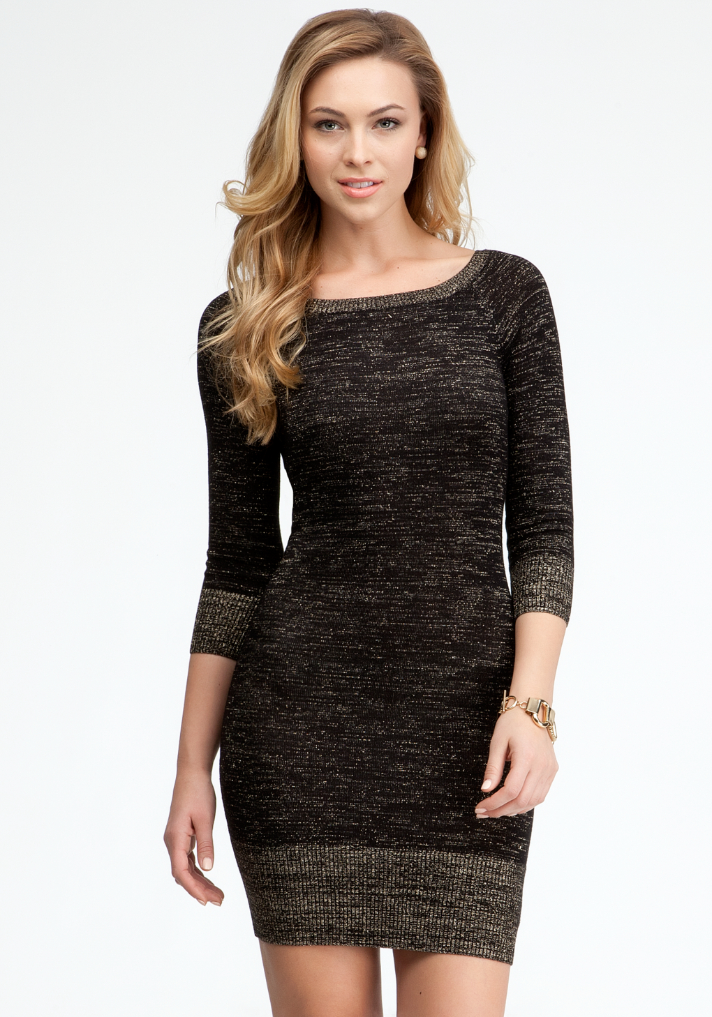 Linen Boatneck Dress is rated out of 5 by Rated 5 out of 5 by Marjie from Love it. Would trade a size 2 for a 4 I love this dress so much I purchased another in the same size and color.