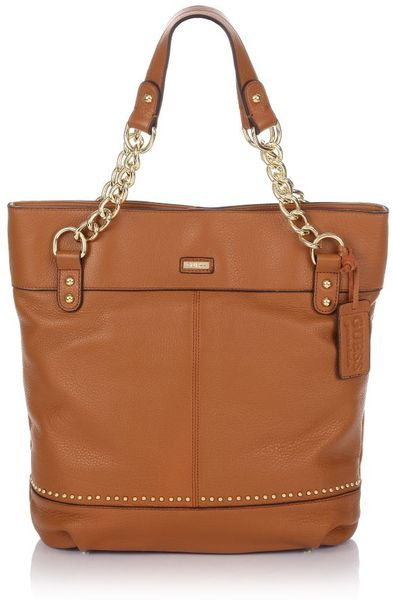 Guess Handbags New Collection 2013 | LONG HAIRSTYLES