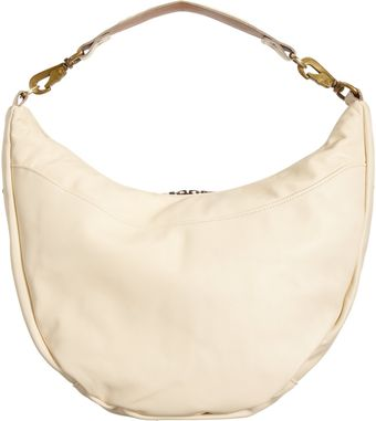 Jas Mb Sling Hobo Bag - Lyst
