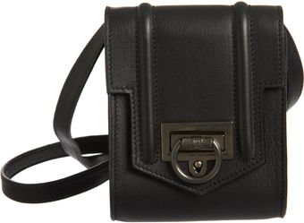 Reece Hudson Siren Mini Bag - Lyst