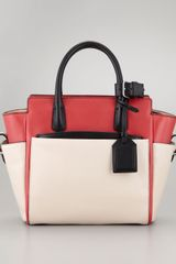 Reed Krakoff Atlantique Tote Bag - Lyst