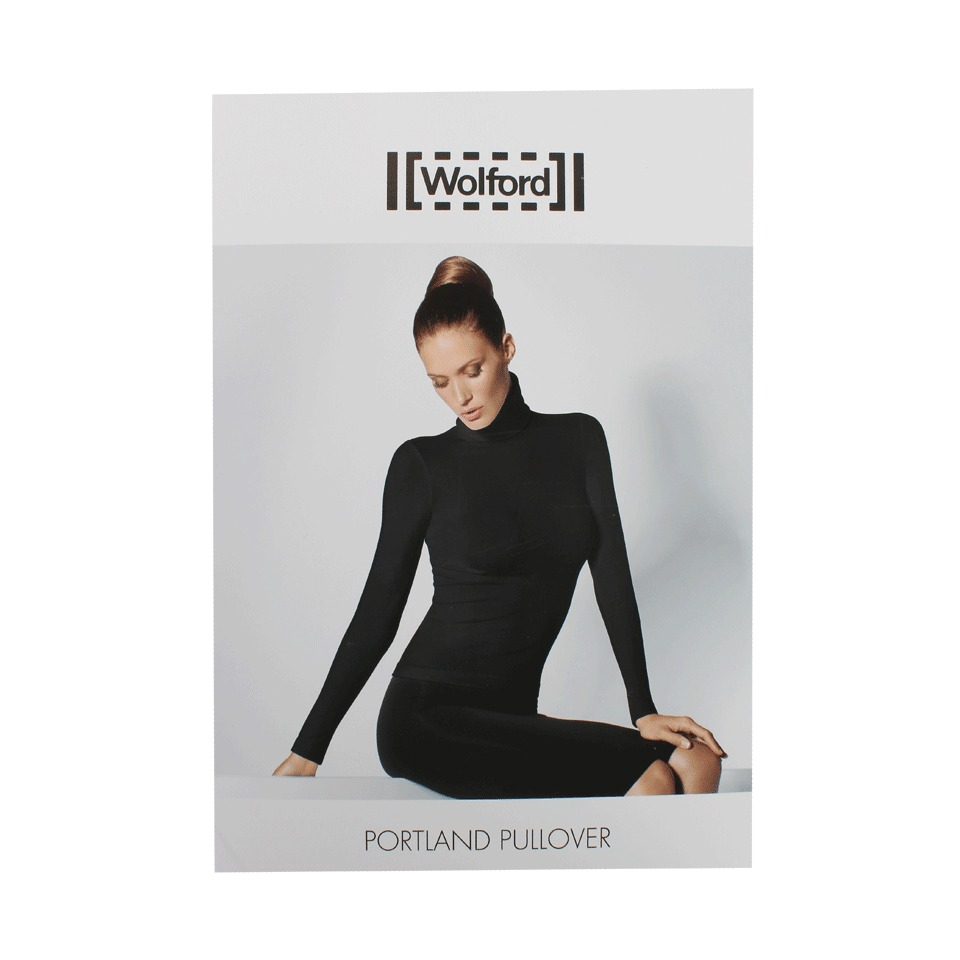wolford guys The official wolford twitter account luxury fashion designer tights we have no association with them and because we look out for you guys.