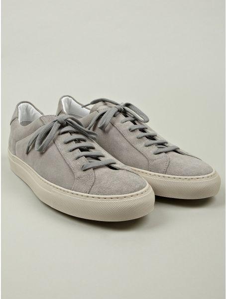 most versatile shoe color