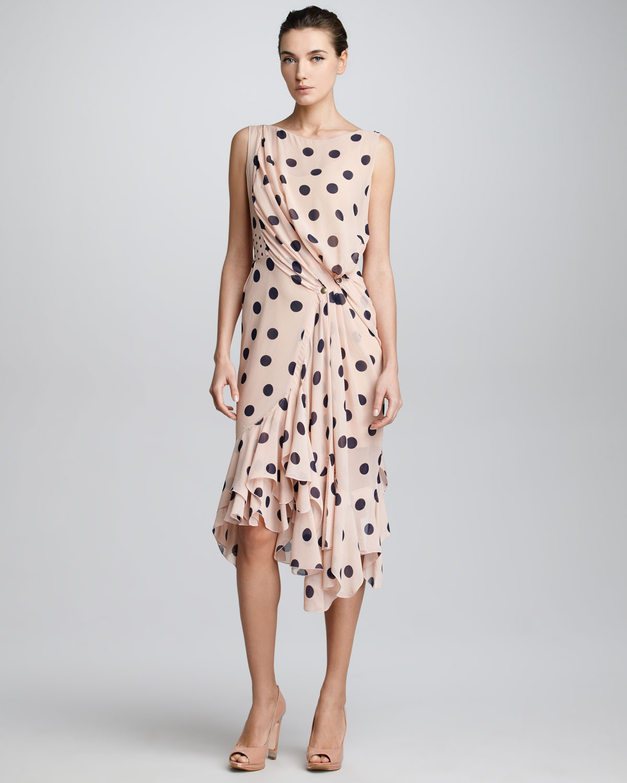 Nina Dress Designer