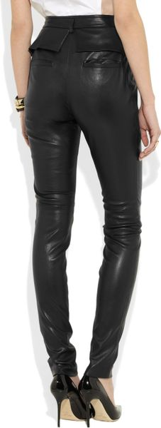 6f1be0caec0 Sexy Pants. bebe s sexy women s pants are the ultimate items for  leg-lengthening style results for high waisted leather ...
