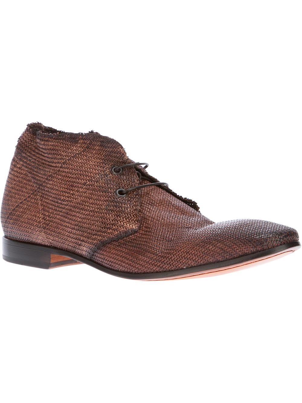 Emerica Shoes New York