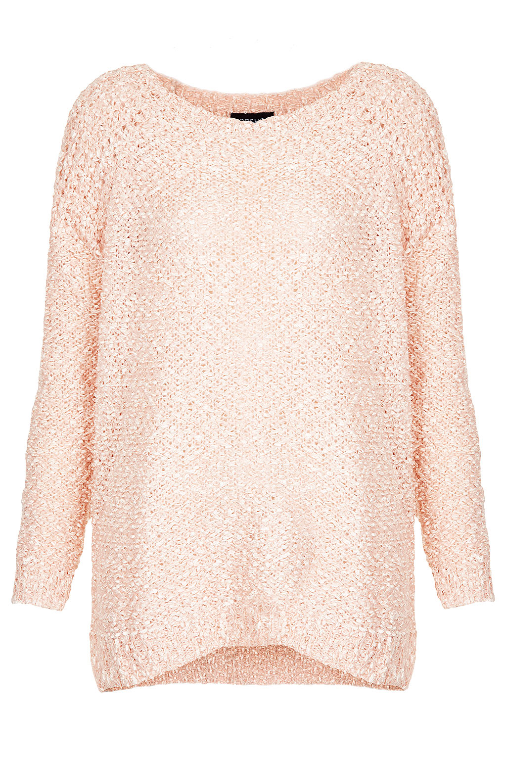 Shop from a range of jumpers, cardigans and sweaters available from ASOS. your browser is not supported Stradivarius ribbed light weight knit top. £ ASOS DESIGN knitted polo top. £ New Look Petite Knitted Stripe Crew Neck Top Oasis pointelle knitted 3/4 sleeve top in pink. £ ASOS DESIGN ribbed tank with gold button.