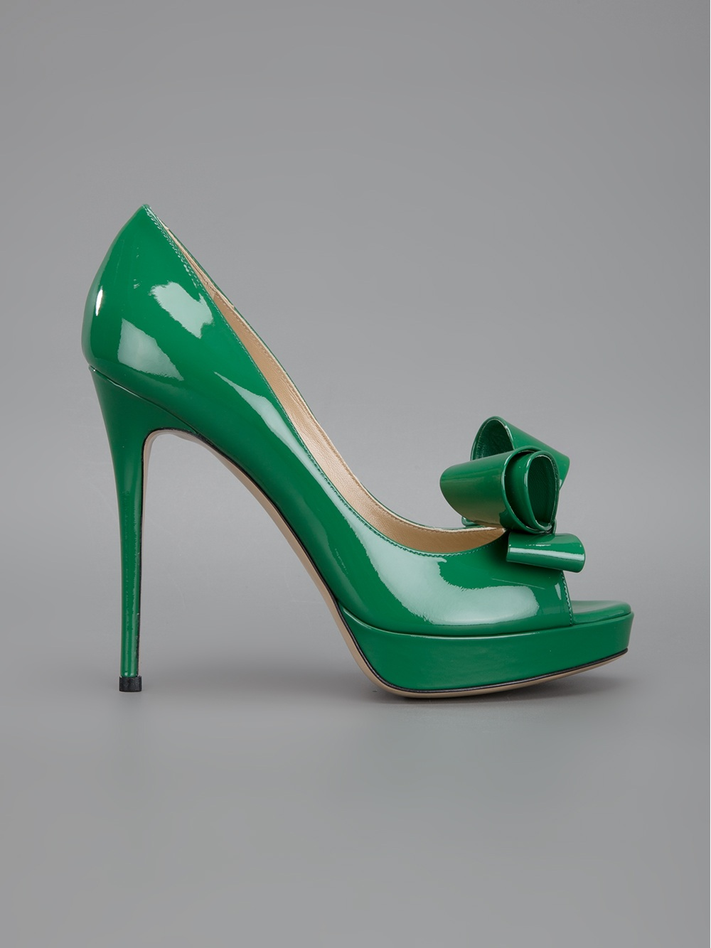 6e3c313548af So here for your enjoyment i present once again the Valentino pumps of  sheer perfection