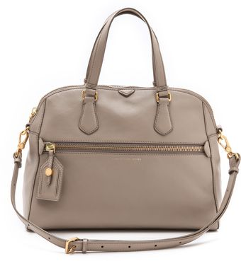 Marc By Marc Jacobs Globetrotter Calamity Rei Bag - Lyst