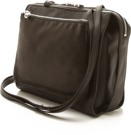 Pour La Victoire Arken Long Shoulder Bag 5