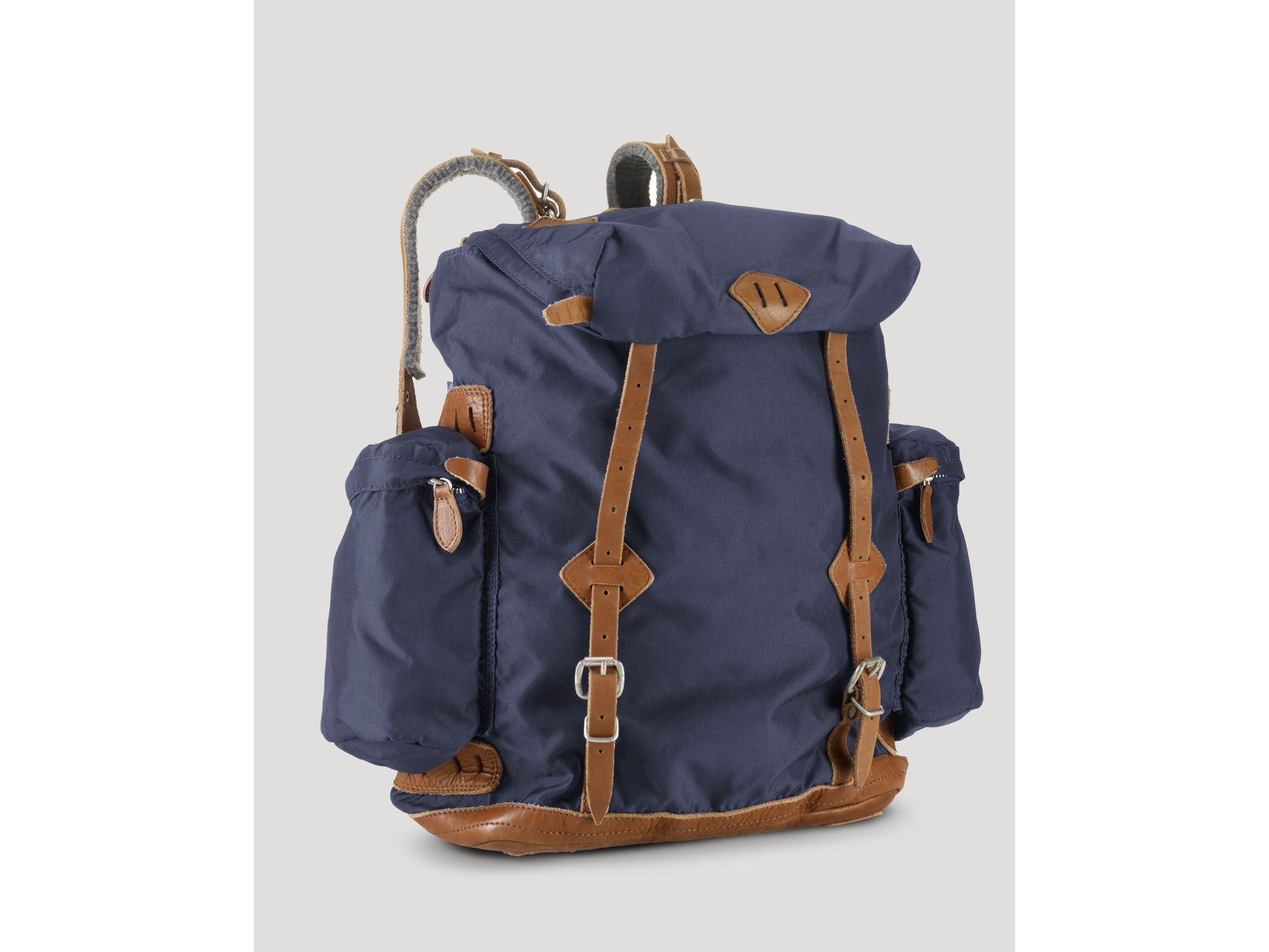 Lyst ralph lauren polo yosemite canvas backpack in blue for men jpg  2000x1500 Polo canvas backpack 0c459cecd4c1b