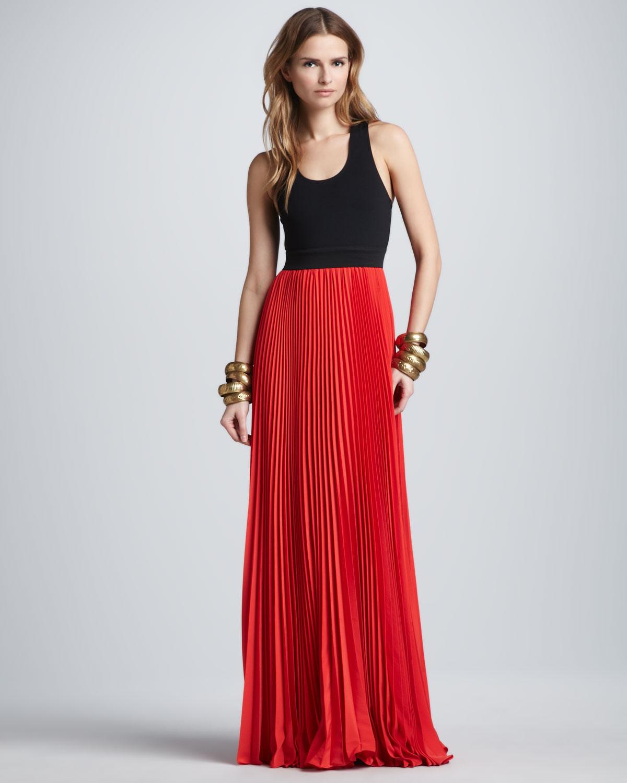 Quite Nice Cca2d 25886 Womens Neiman Marcus Red Gown Arooselbahrcom