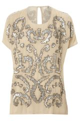 Day Birger Et Mikkelsen Day Light Twirling Tops