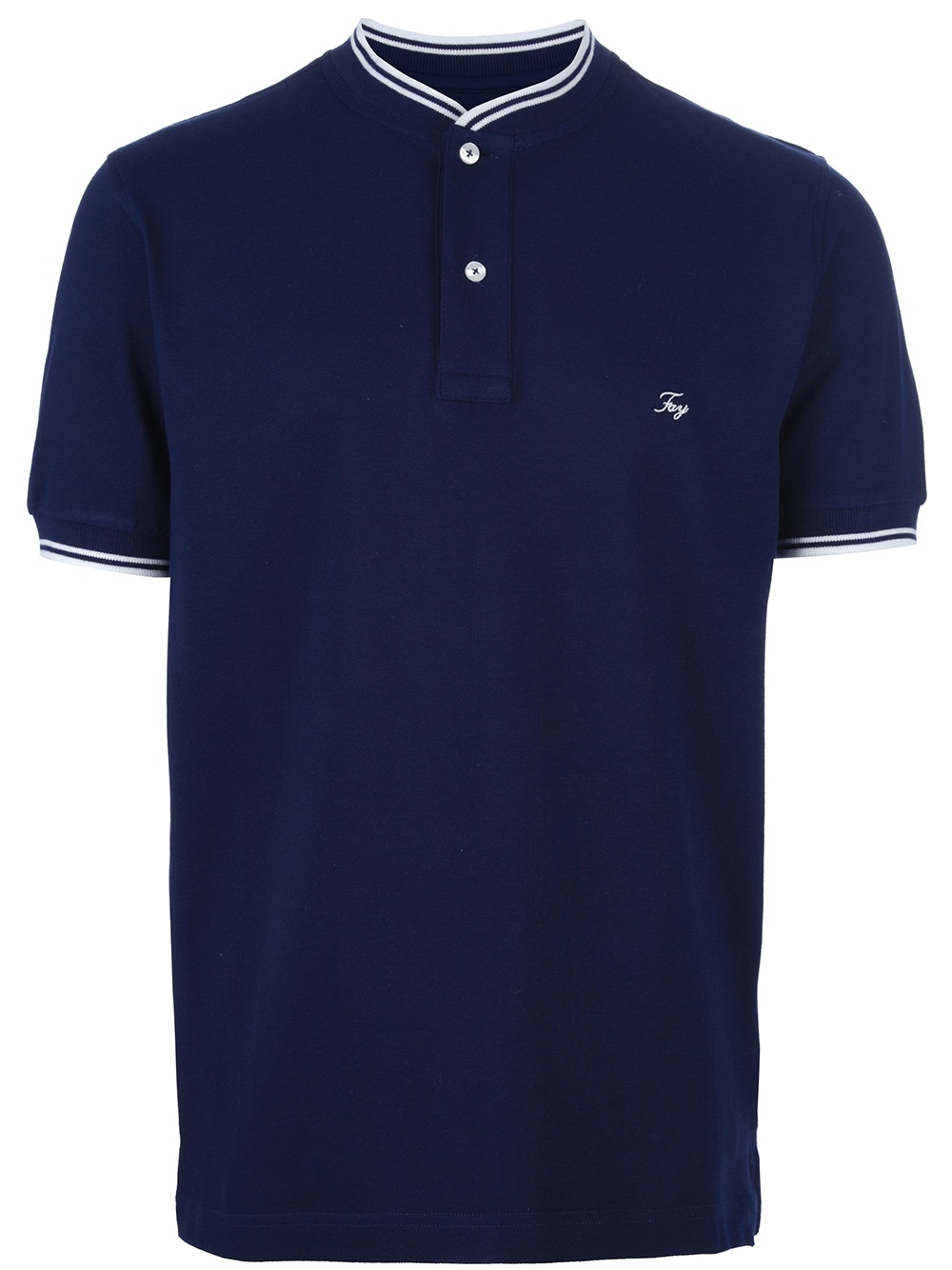 Tommy Hilfiger Men Polo Shirts