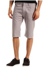 Vivienne Westwood Man Anglomania Lee Low Crotch Bermuda Short - Lyst