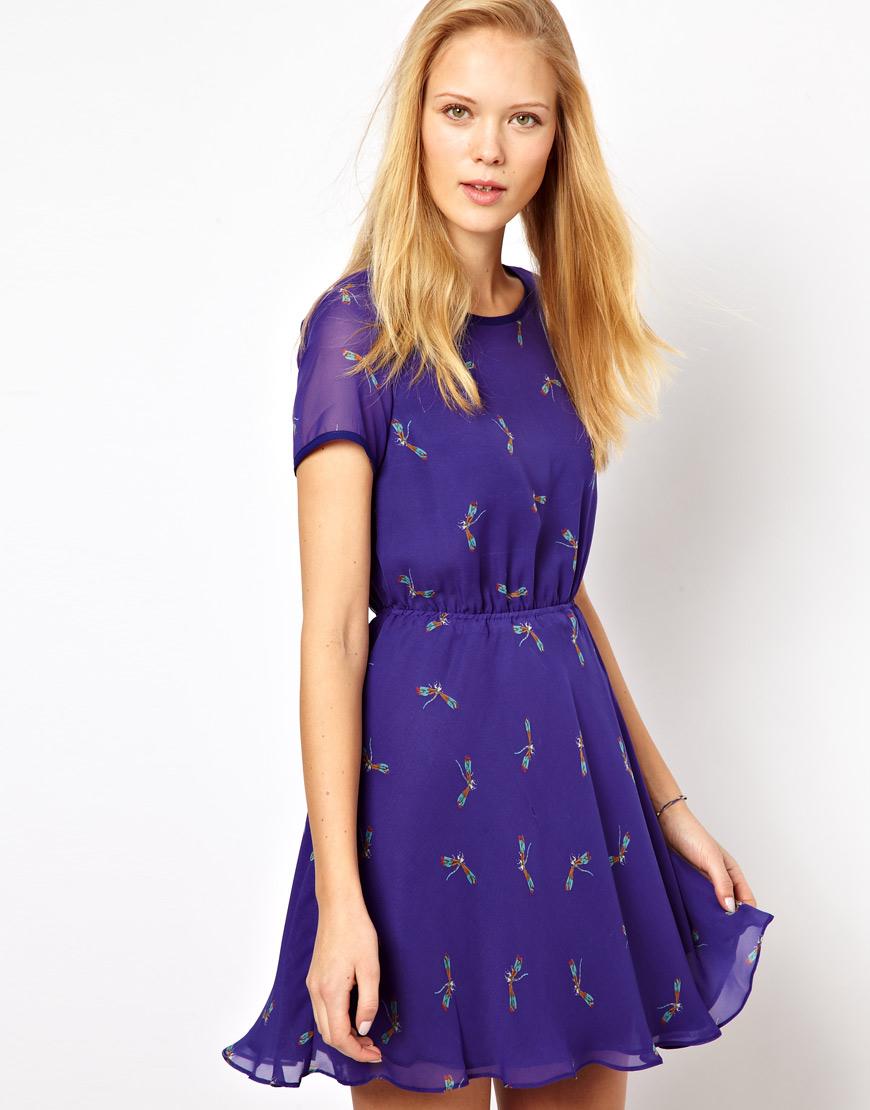 Encantador Vestidos De Novia Hobbs Ideas - Ideas de Vestidos de ...