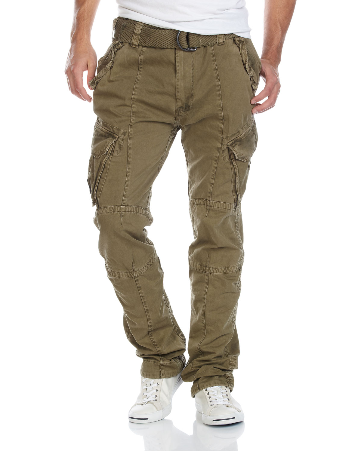 Shop for mens green cargo pants online at Target. Free shipping on purchases over $35 and save 5% every day with your Target REDcard.