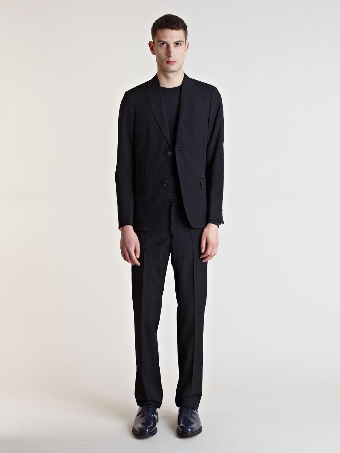 Yang li Mens Classic Suit for Men | Lyst