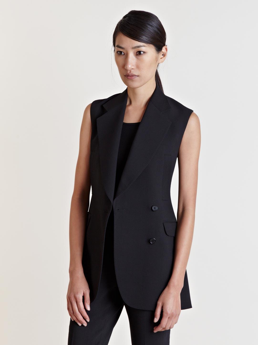 Womens dress jackets blazers