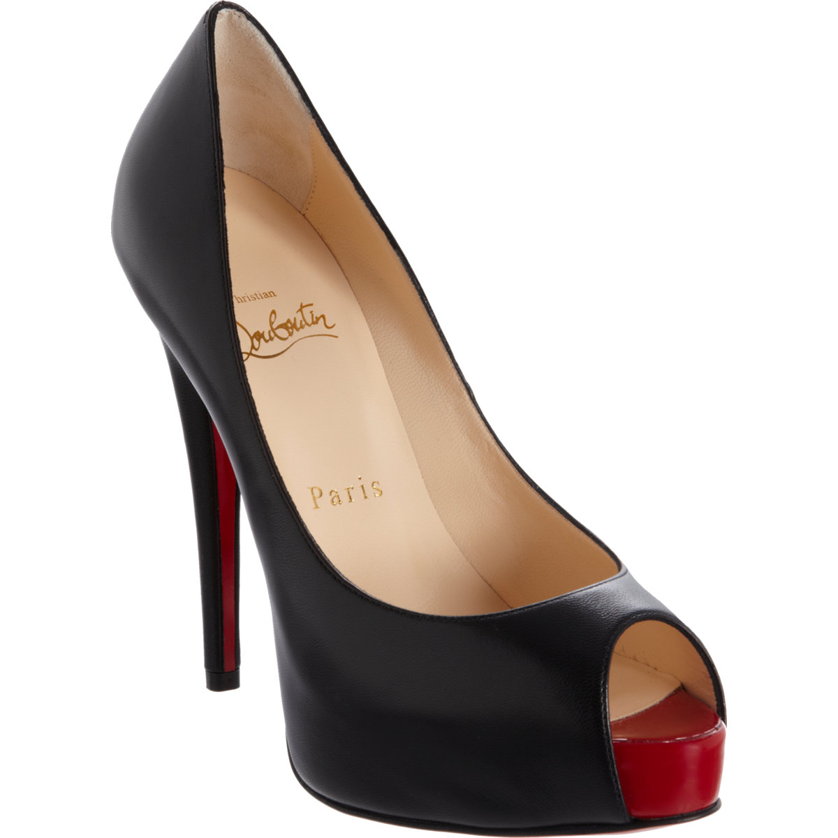 christian louboutin Christian louboutin shoes for sale buy pre-owned, authentic christian louboutin sneakers, heels, and more for up to 70% off at yoogi's closet.