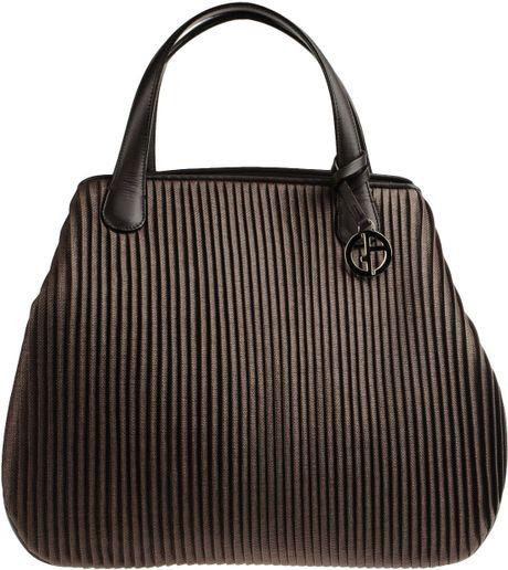 fake chanel bags 2013 sale chanel 1113 handbags sale for men 686413f0584a3