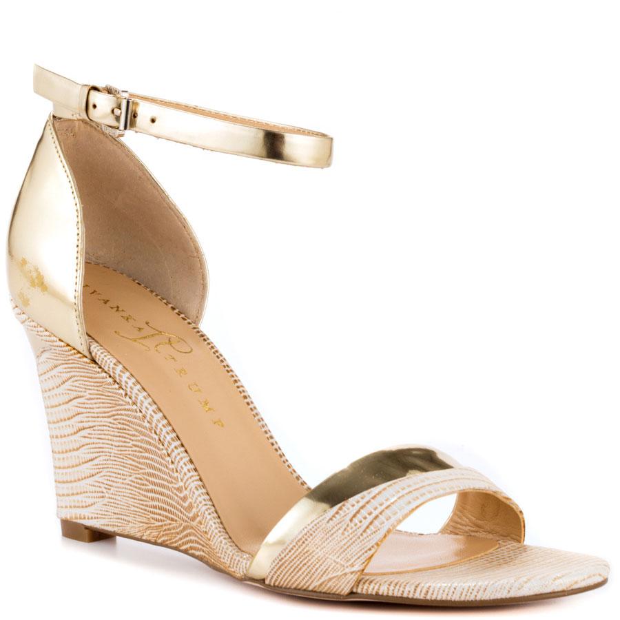 Ivanka Trump Shoes Size