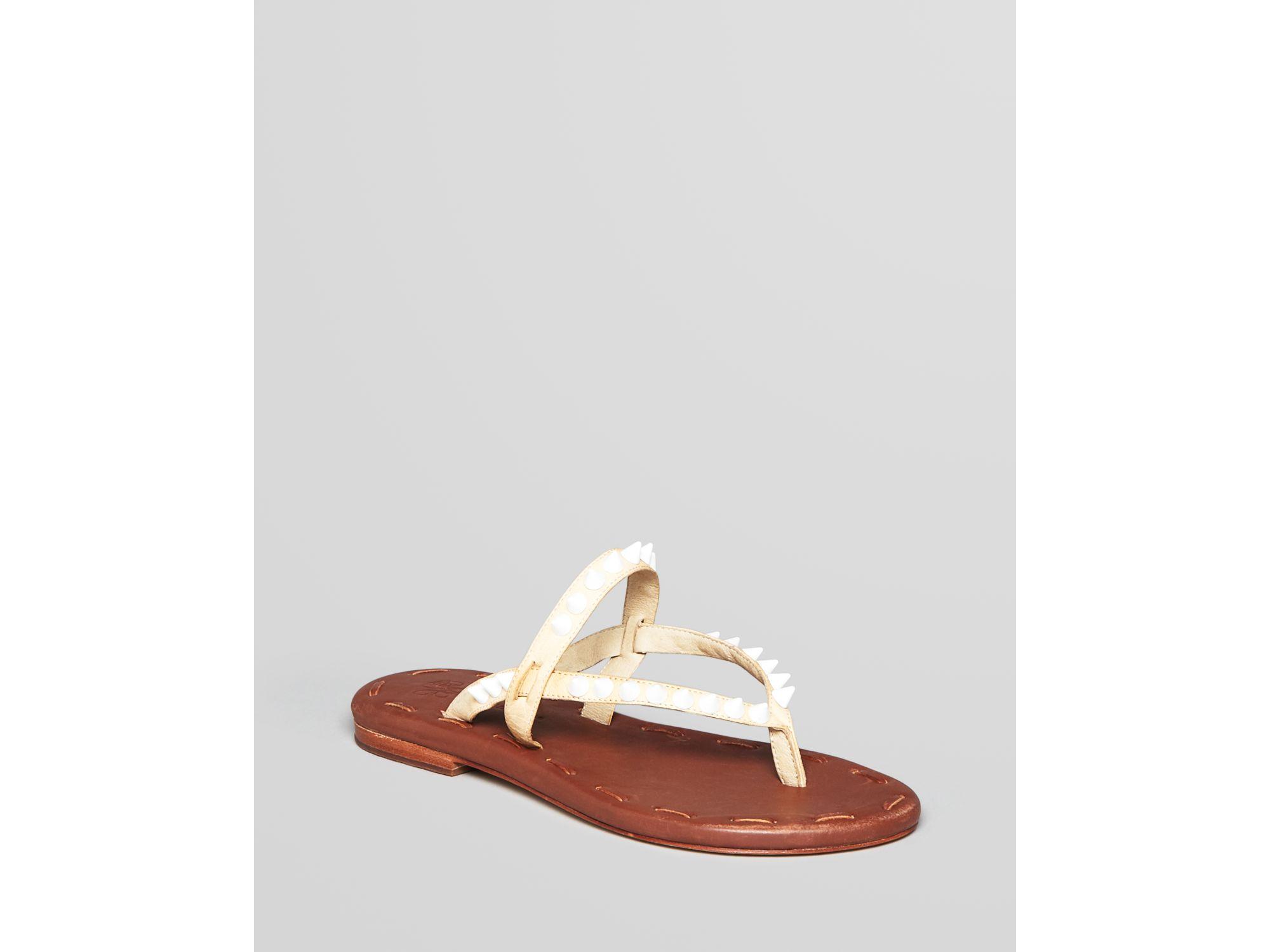 Matt Bernson Shoes Sizing