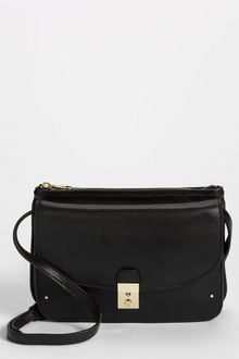 Tory Burch Priscilla Convertible Clutch - Lyst