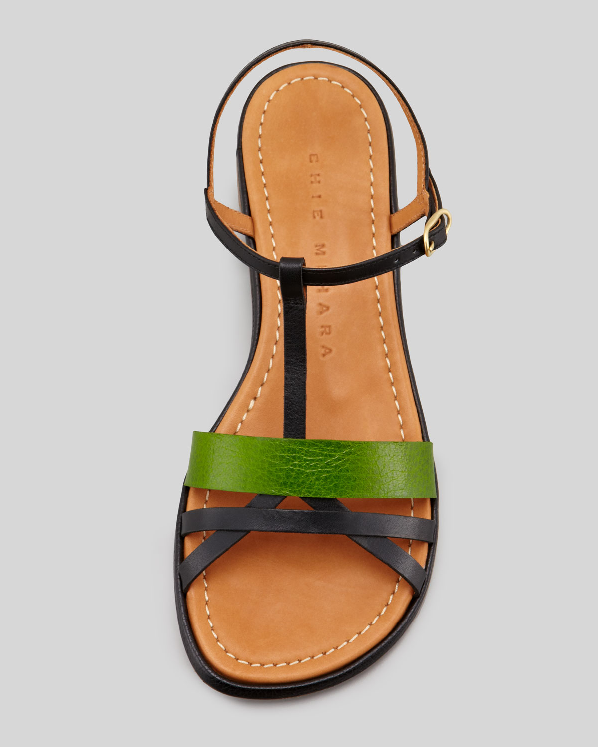 FOOTWEAR - Ballet flats Chie Mihara Geniue Stockist For Sale Cheap Price Cost udrhks