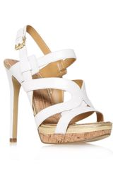 Nine West Breezin Sandals