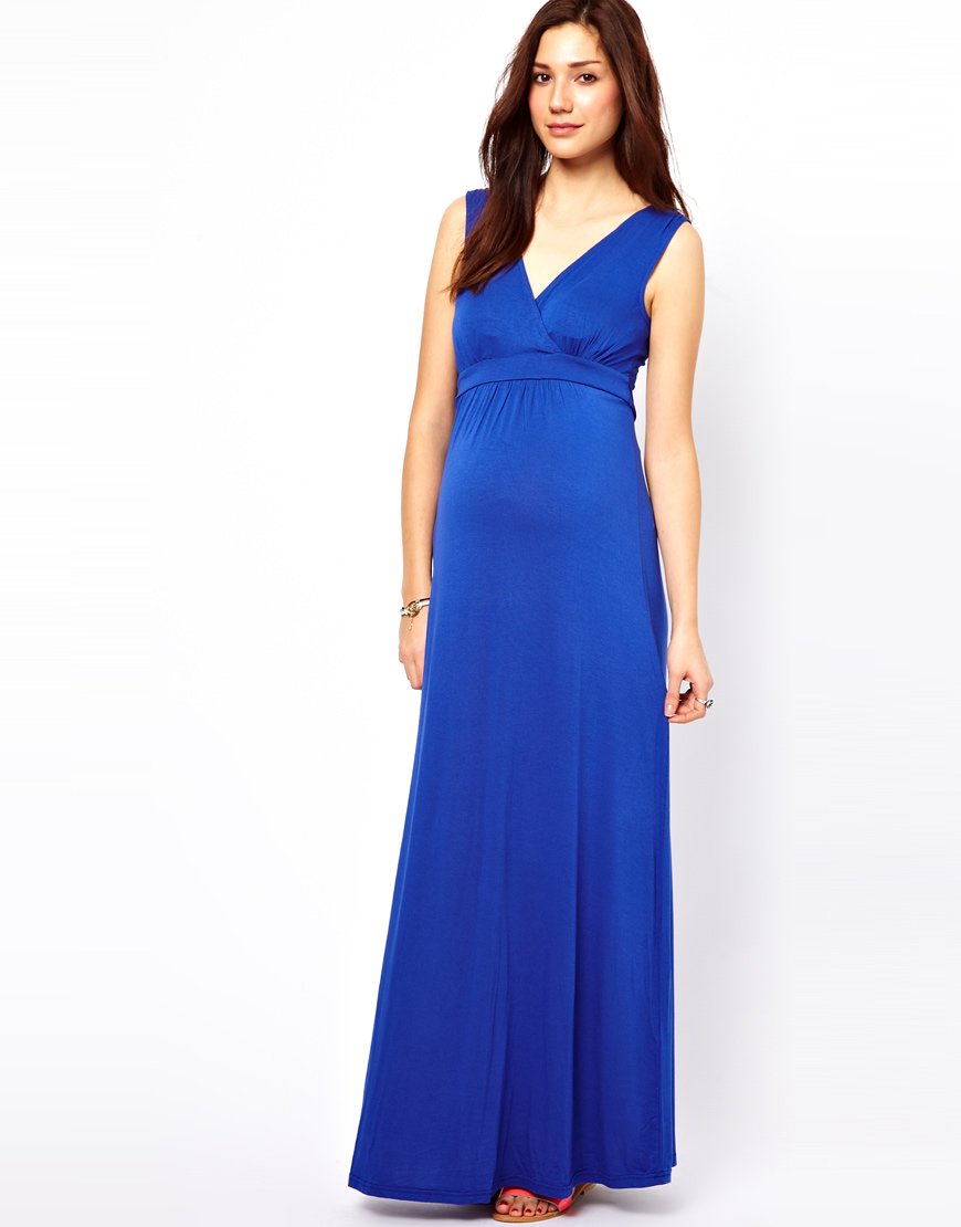 d9ae8a512e9c6 New Look Maternity Party Dresses – DACC